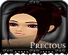 .:SC:. Crimson Precious