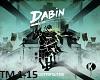Dabin - Tell Me