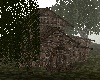 Ancient Wood Mansion