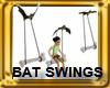 BAT SWING n BONES