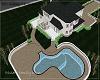 Riviera home BUNDLE