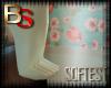 (BS) Dona Nylons 3 SFT