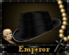 EMP Let Play Hat