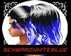 SchawrzWhiteBlue