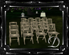 .:D:.Oath Of Love Chairs