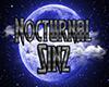 Nocturnal Sinz