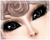 <3 Lashes [for Chimiro]