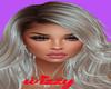 Wiz-MariahCarey5 Grey