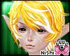 [Nish] Soleil Hair 6