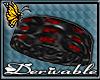 (BFD) Baguette Brclt L