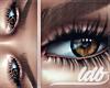 LVB  Chosen. Side Eye L