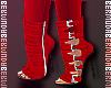 B|Req. Heels