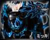 ! Ice DragonKnight Armor
