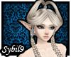 [MFO] Noble Elf 01