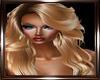 Blondee Queenie (Req)