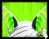Ge Wicca - Ears V2 2.0