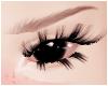 shawty lashes (bottom)