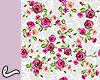 Background roses purple