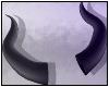 Kairi Horns