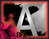 BFX Ambient Adaptive A