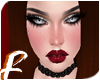 Red Foxy | Hair 6