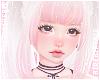 F. Barbie PinkSnow VIP