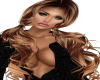 Natasha~Golden CaliBlond