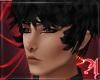 Devilman Akira Grimore
