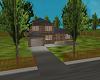 Home 2-Unfurnished
