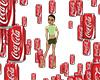 [NR] Coke Bomb