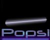 Holographic Neon light
