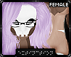 . skelett | fur v1