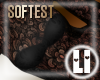 [LI] Hippie Dress b SFT