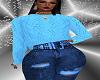 FG~ Cozy Outfit V2