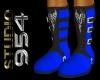 954 Khan Boots 4