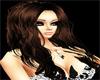 Lush Brunette~ Vella