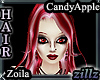 [zllz]Zoila Red White Ca