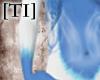 [TI] Hera Kitsune Fur