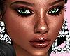 Odette MH Dark + Lash