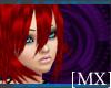 [MX] Annie Red