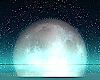 :Add on Sky/Moon