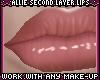 V4NY|Allie SecondLayer 1