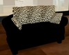 Sofa poses