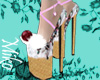 icecream shoes