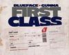 First Class, Blueface