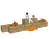 Fall-Haybales-w-Pumpkins