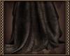 [Ry] Rainy cloak br v2