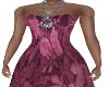 Fanisha Long Gown
