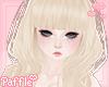 P| Dysnee Blonde