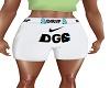 DGG Boxer Briefs